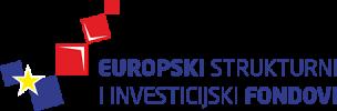 ESI-logotip_boja_m